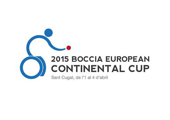 eurocup 2015 logo