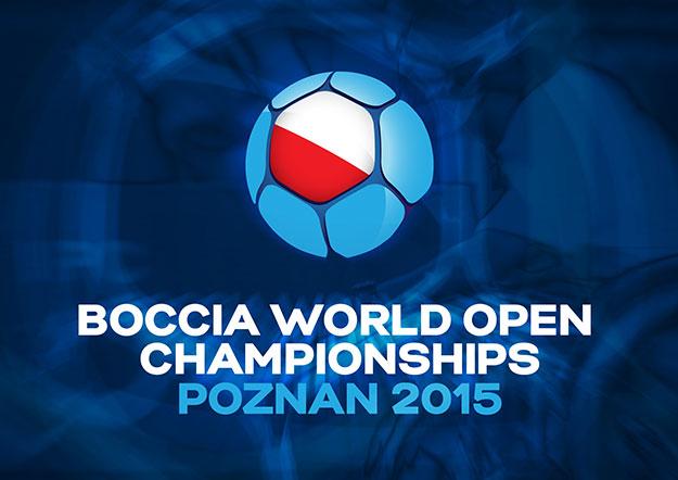 poznan-2015-cover