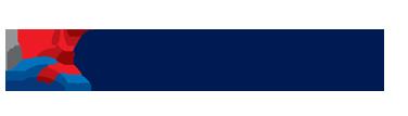 boccia world open seul 2015 logo