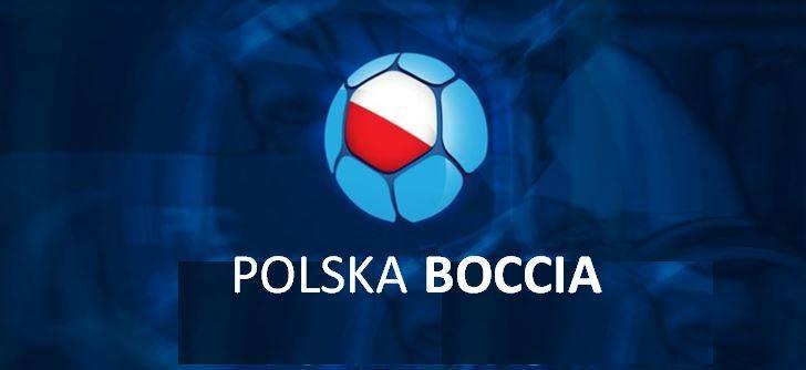 polska-boccia-2016-logo