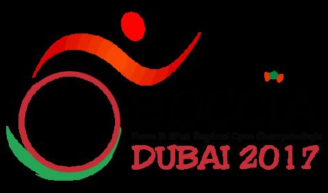 dubai-reg-open-2017-logo