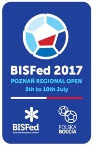 BisFed 2017 Poznan Regional Open