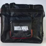 Нейлоновая сумка для мячей бочча Британия Спорт (Britannia Sports)