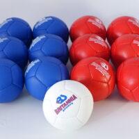 Britannia Sports мячи бочча